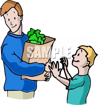 People Helping Others Clipart   Cliparthut   Free Clipart