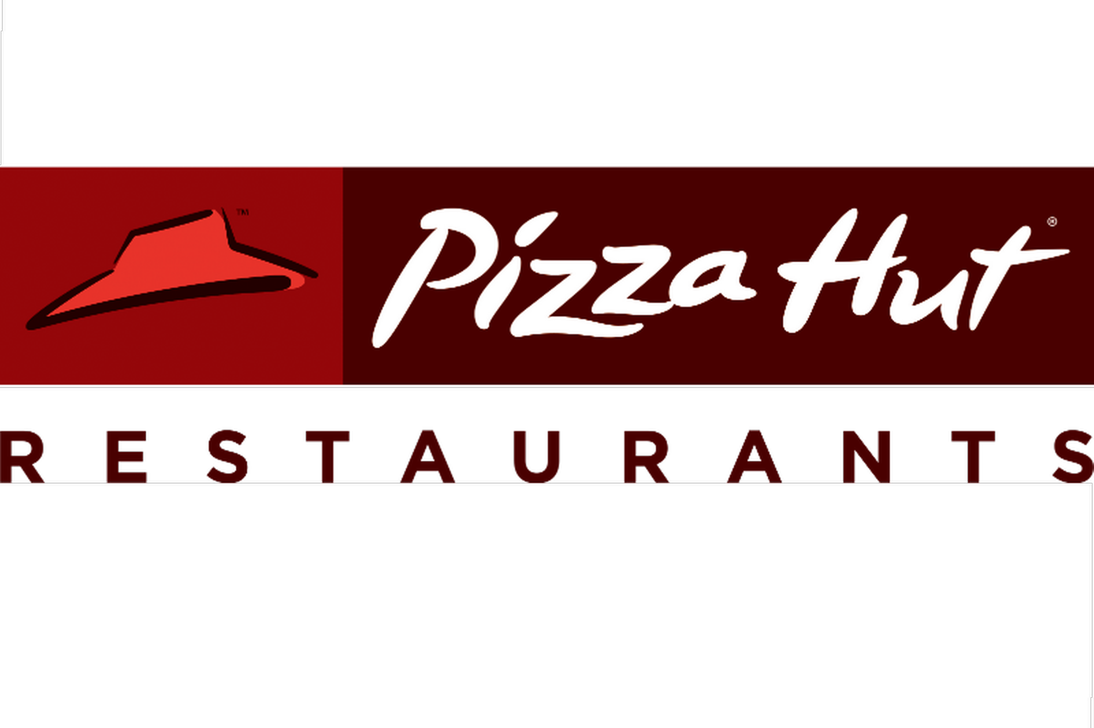 Pizza Hut Logo   Logospike Com  Famous And Free Vector Logos