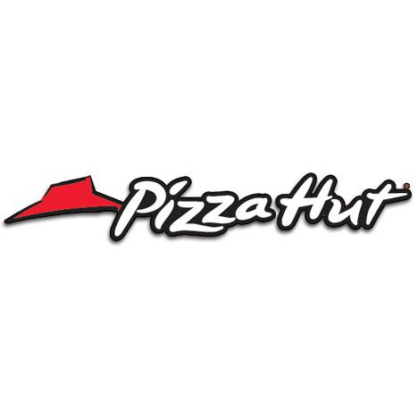 Pizza Hut Logo Pizza Hut Pizza Hut Logo Pizza Hut