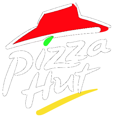 Pizza Hut Logos Logo Gratis   Clipartlogo Com