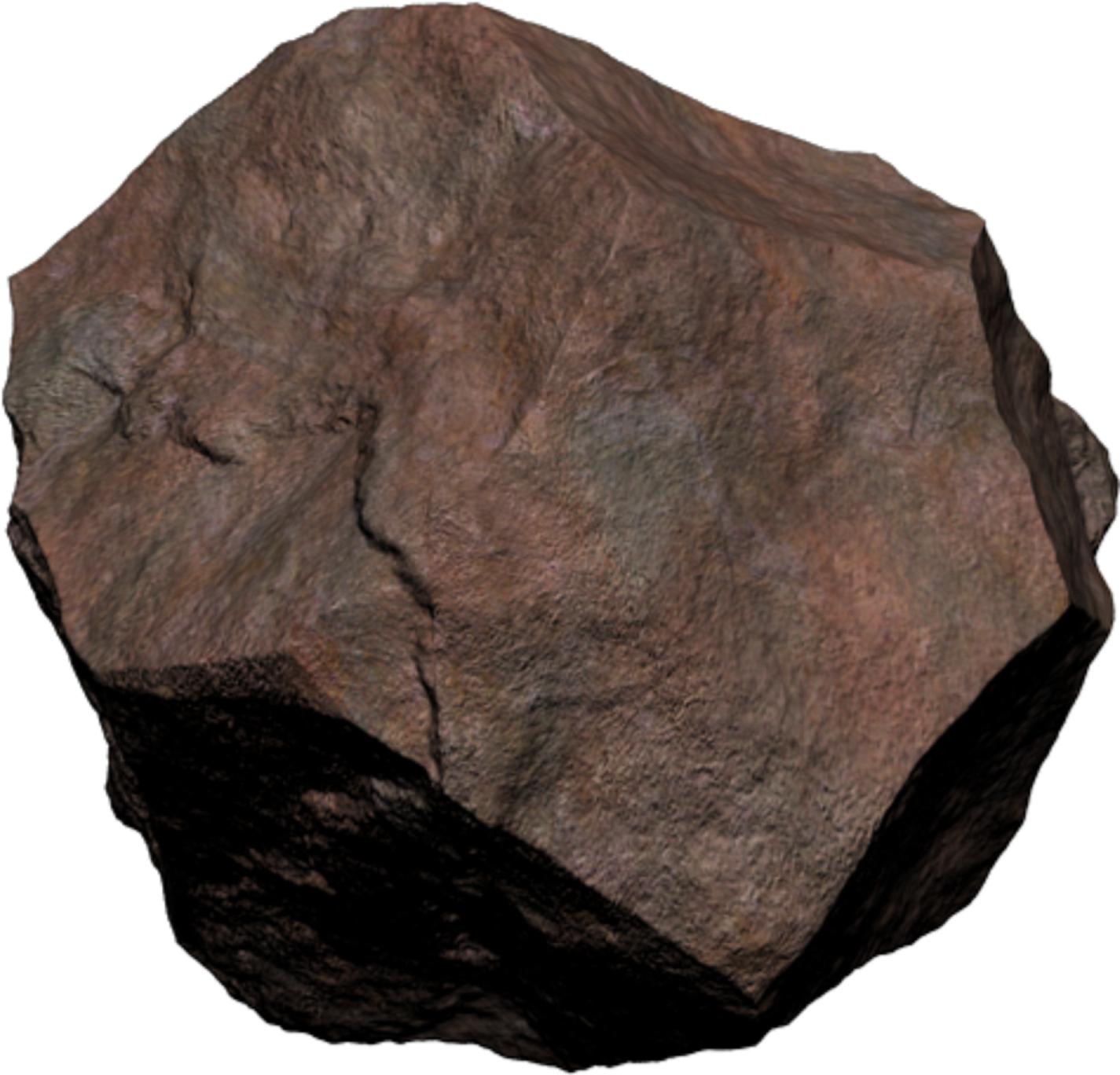 Rock L Free Images At Clker Com Vector Clip Art Online Royalty