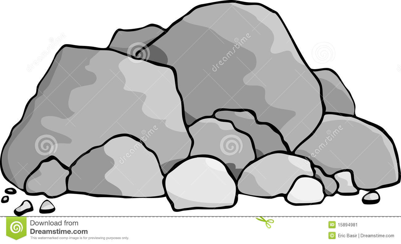 Rocks And Minerals Clipart   Clipart Panda   Free Clipart Images