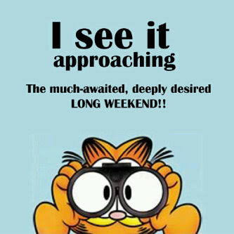 Clip Art Weekend Clip Art almost the weekend clipart kid see it approachings much awaited deeply desired long weekend