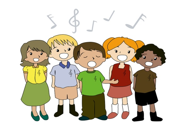Singing Along With Apps   Speech Buddies Blog