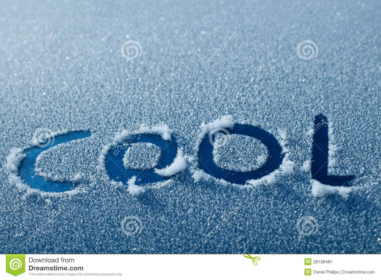 the word cool clipart clipart suggest