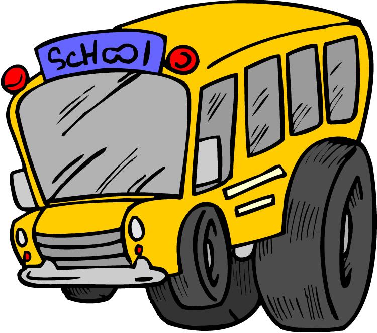 clipart school starts-#22