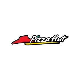 Vector Pizza Hut Logos Pizza Hut Logos Pizza Hut Logo