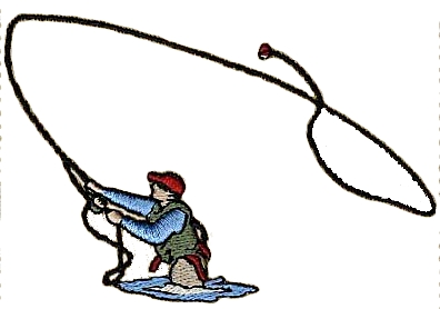 Clip Art Fly Fishing Clip Art fly fishing clipart kid 10 clip art free cliparts that you can download to