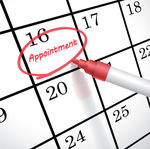 Appointment Stock Illustrations  13272 Appointment Clip Art Images
