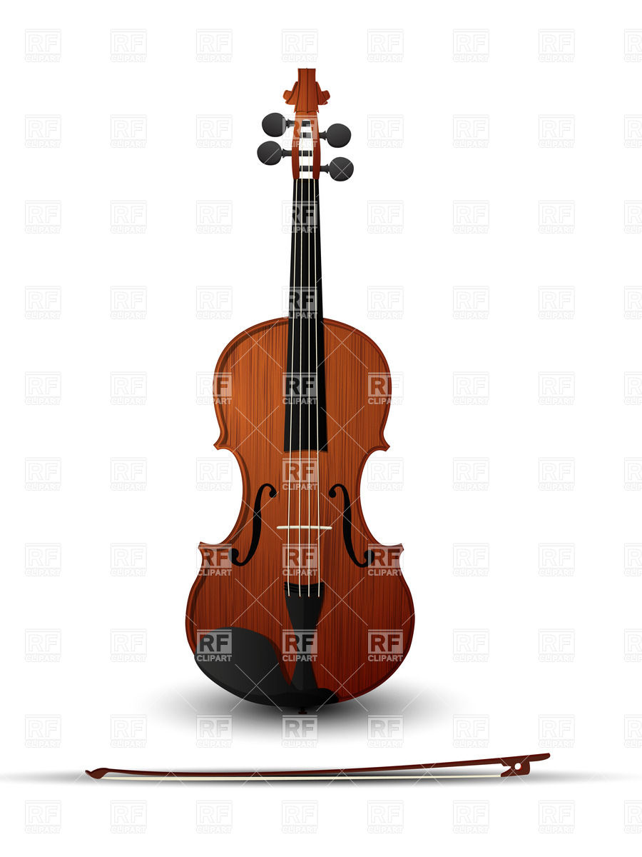 Back   Gallery For   String Orchestra Instrument Clip Art