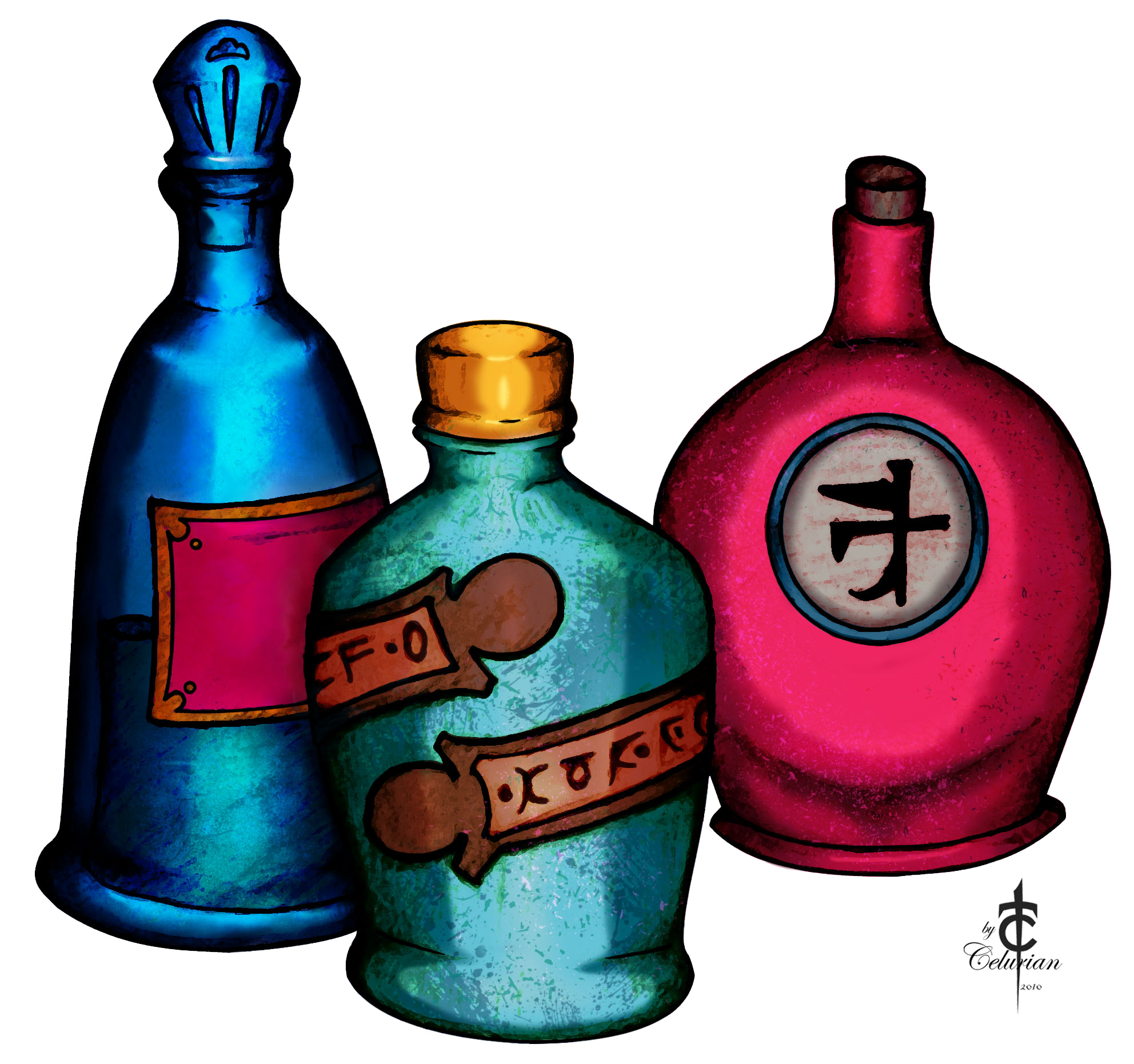 magic potion clipart clipart suggest potion bottle clipart Potion Bottle Clip Art Black and White