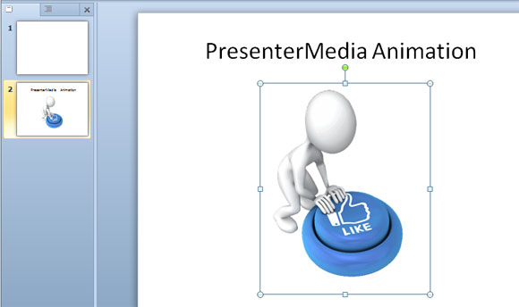 Animated For Powerpoint Presentation Clipart - Clipart Kid