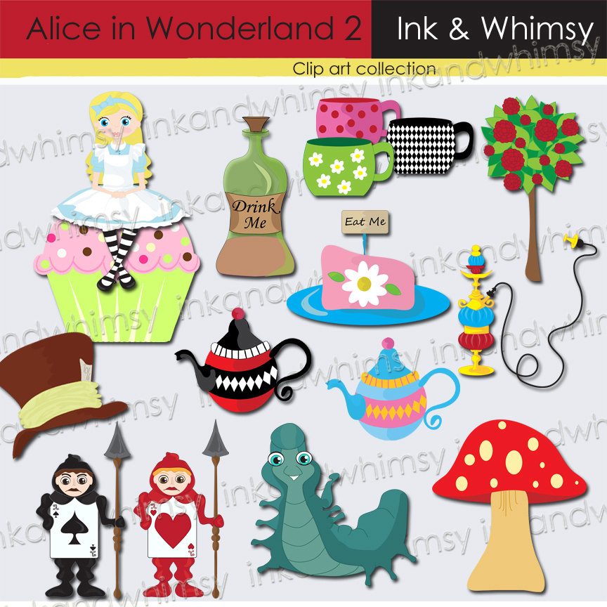Go Back   Gallery For   Alice In Wonderland Tea Cup Clipart