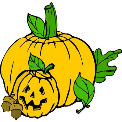 Grand Prize Clip Art Disney Halloween Clip Art #NqWtPY - Clipart Kid