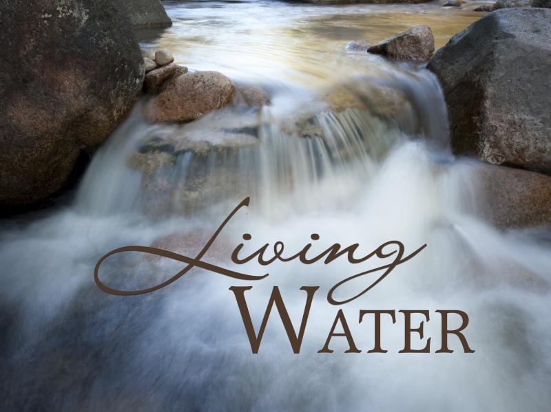 Http   Celebrationcenter Us Sermons Living Water