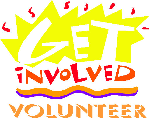Image result for school volunteer clipart
