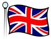 Free Clip Art Uk Flag