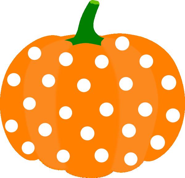 pumpkin clip art at clker com vector clip art online Cheerleader Clip Art Black and White Cheerleading Graphics and Clip Art