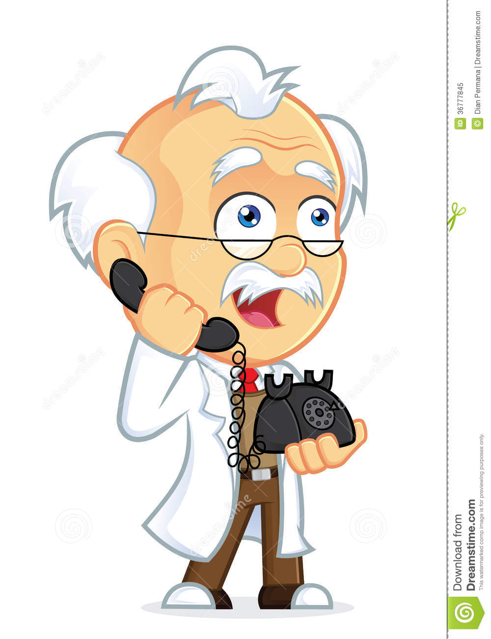 Friends Talking On Telephone Clipart - Clipart Suggest