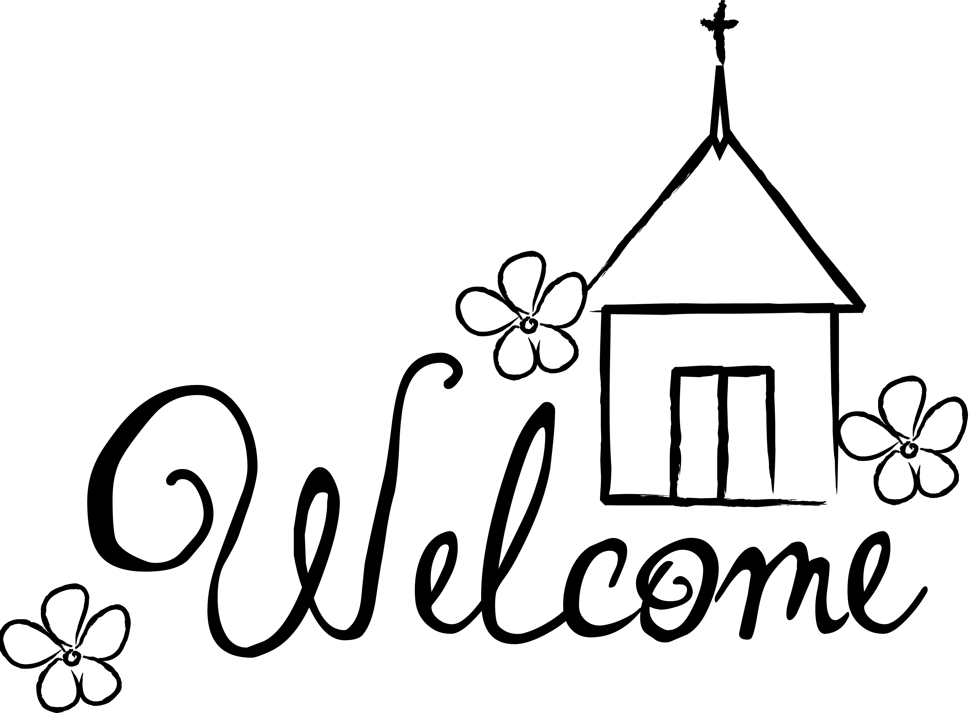 Welcome Ministry   Guiding Star United Holy Church Of America Inc