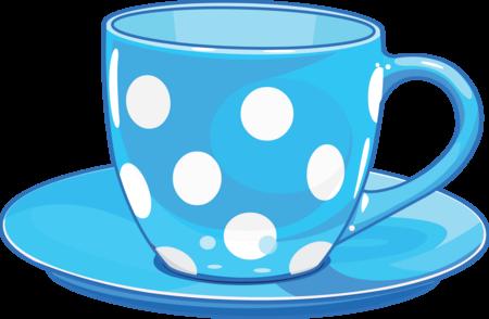 Clip Art Teacup Clipart alice in wonderland tea cup clipart kid cliparthut free clipart
