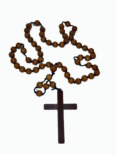 15 Rosary Clip Art Free Cliparts That You Can Download To You Computer