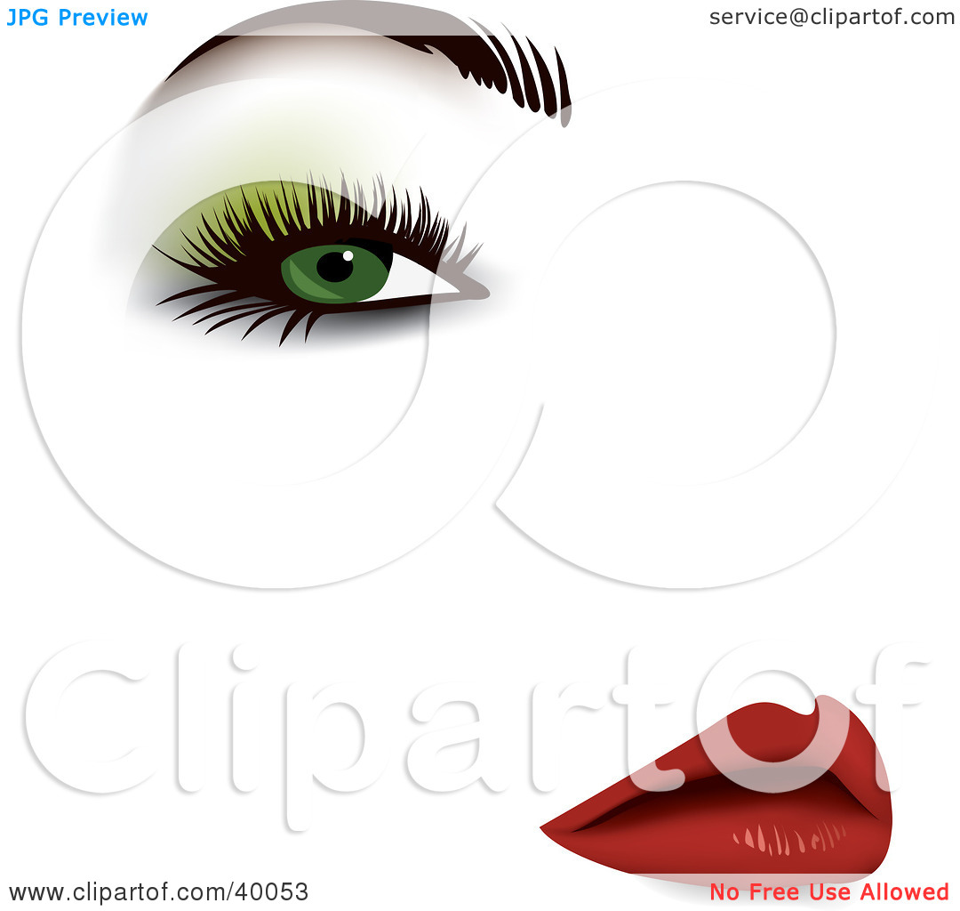 Back   Gallery For   Bloodshot Eyes Clipart