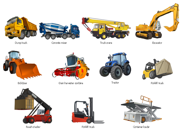 Case Combine Clipart The Vector Clipart Library