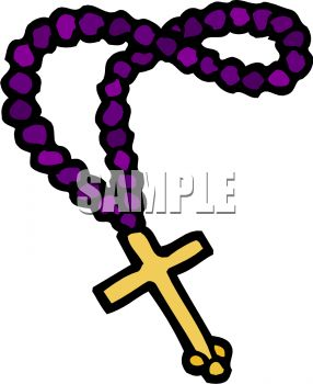 Catholic Cross Clipart Gold   Clipart Panda   Free Clipart Images