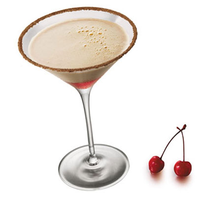 Chocolate Martini Clipart Martinis   Drink Recipes