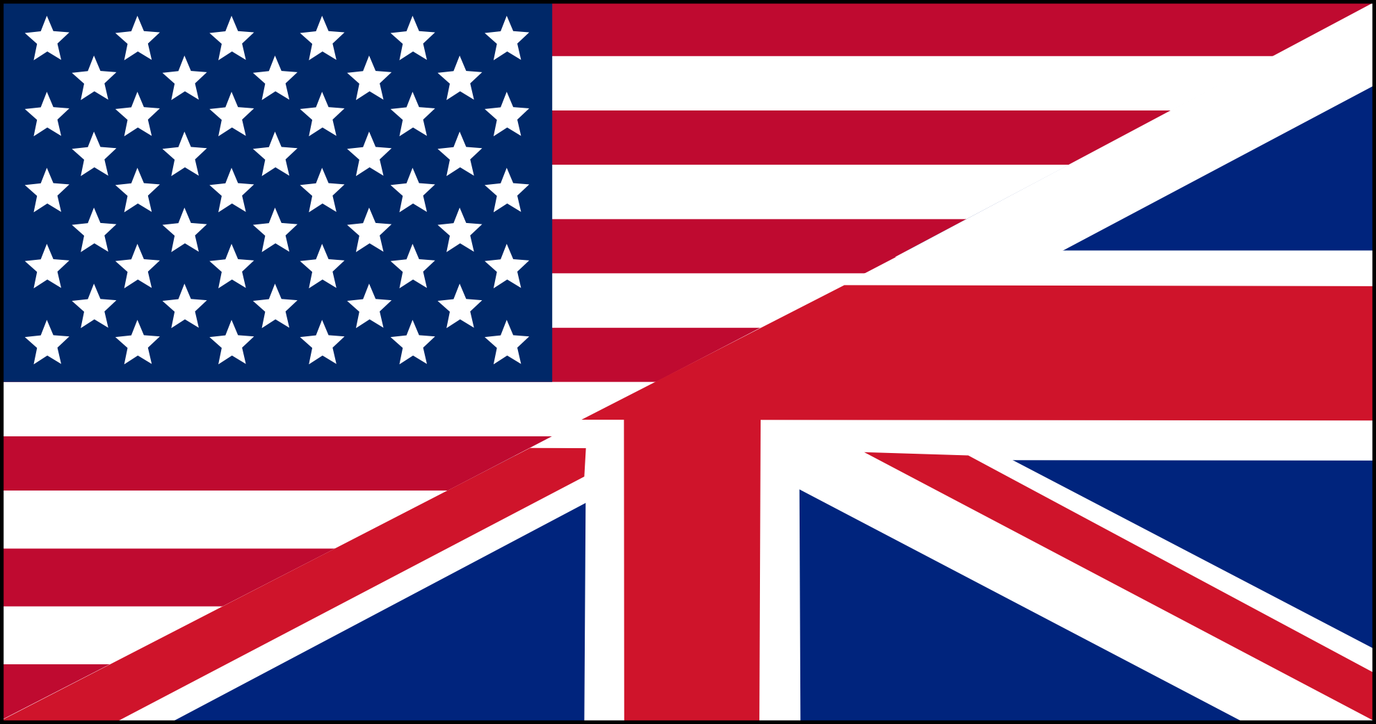 Http Www Clipartkid Com Uk Flag Cliparts