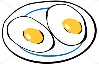Collection   Church Breakfast Clip Art   Famous Img Com