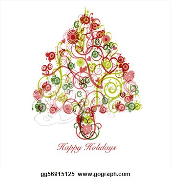 German Christmas Clipart   Cliparthut   Free Clipart
