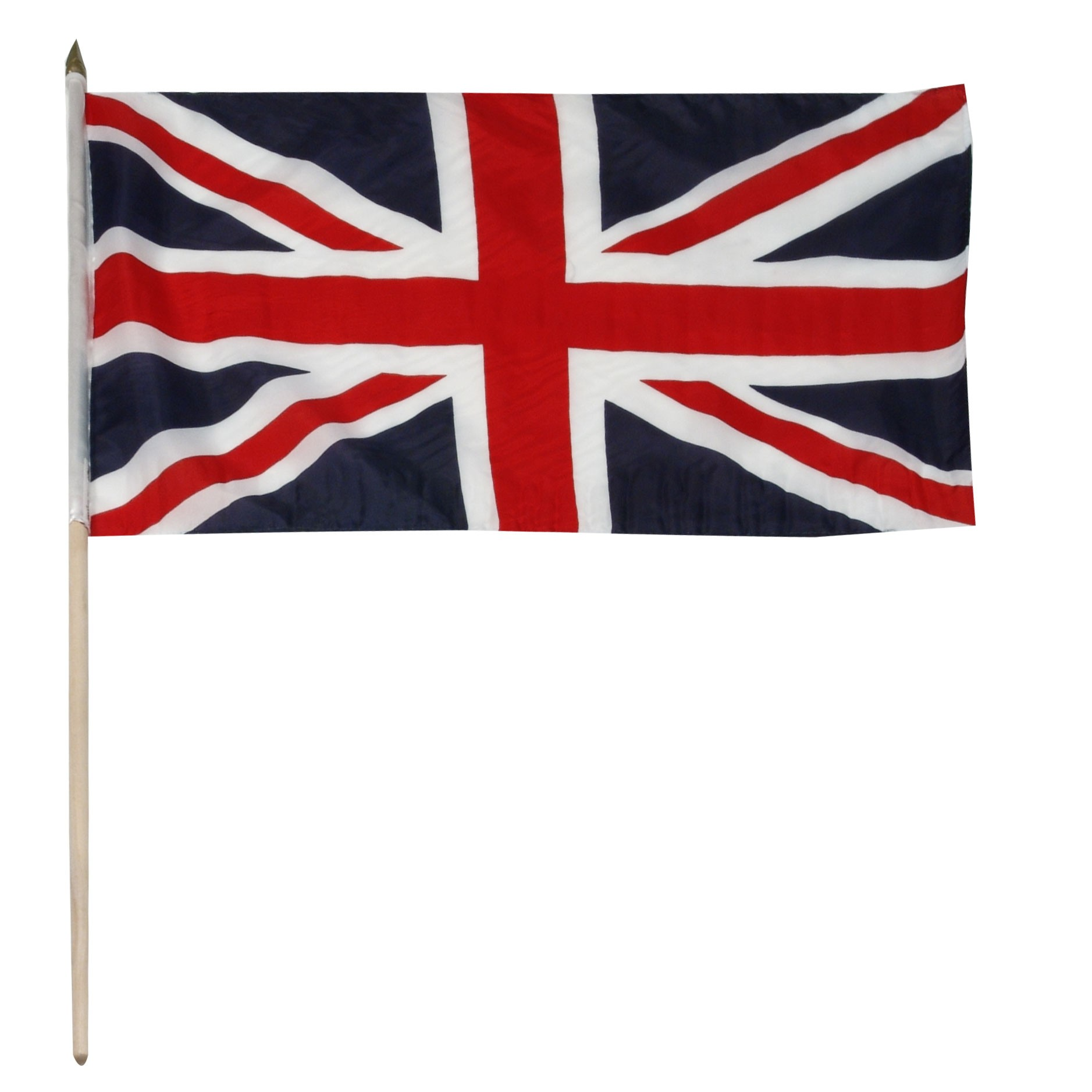 Picture Of British Flag   Clipart Best