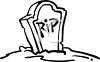 Rest In Peace Clipart Clip Art Illustrations Images Graphics And