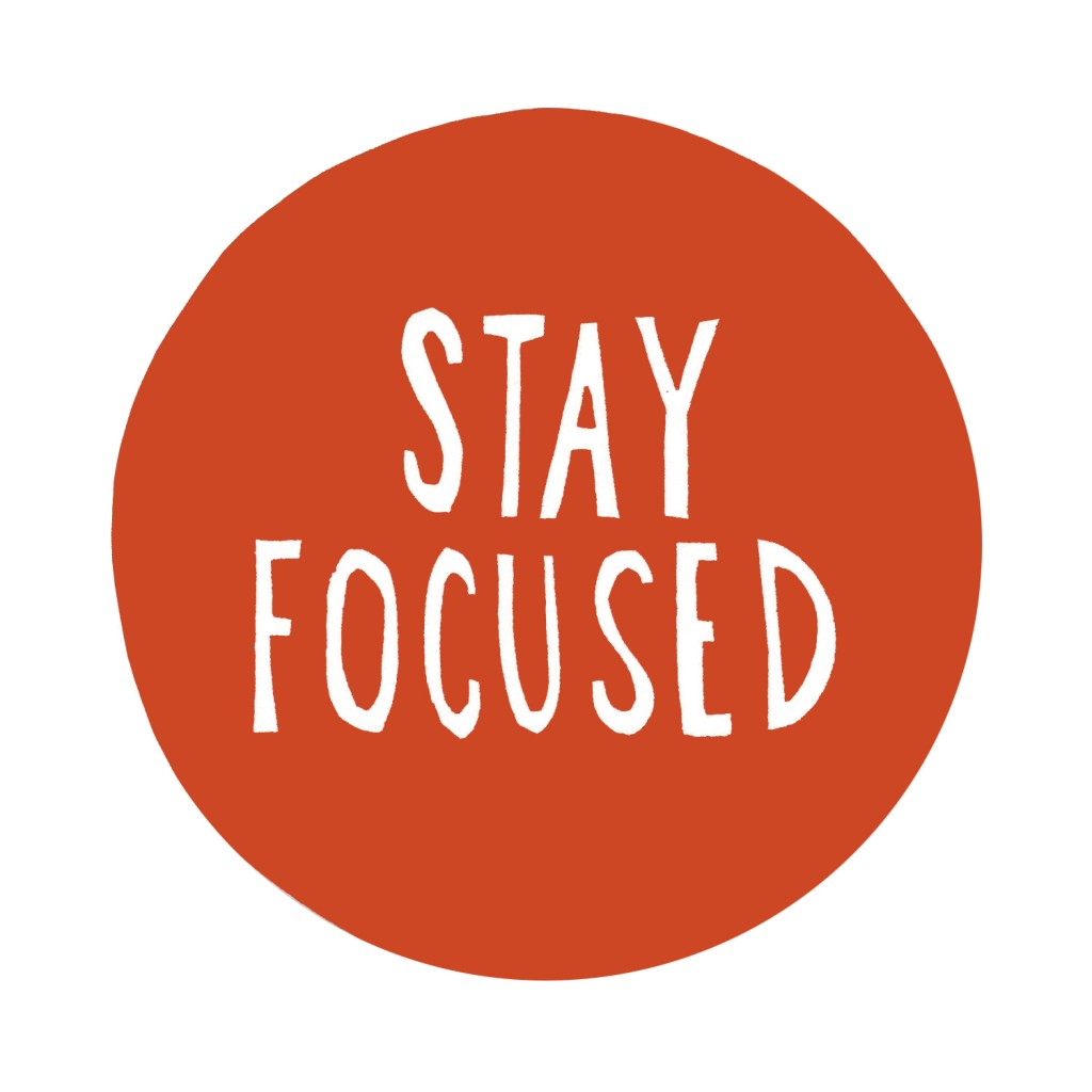 Focused Clipart Stay focused images stay focused 1 1024x1024 jpg ... Tattoo Letter C