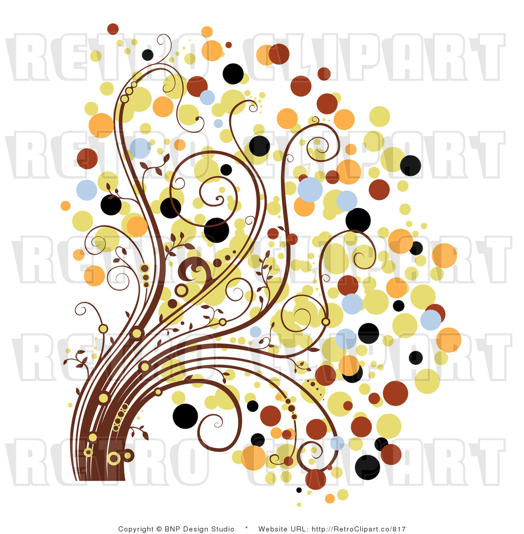 Art Design On Line : Royalty free designs clipart suggest