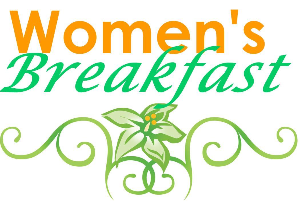 breakfast brunch clip art � cliparts