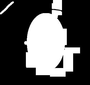 Blank Face Clipart - Clipart Kid