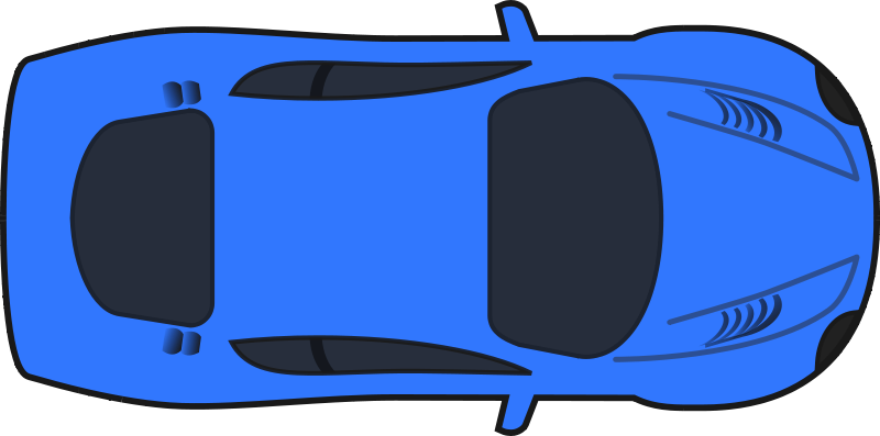 car-clipart-top-view-car-clipart-top-view-MTDoxz-clipart.png