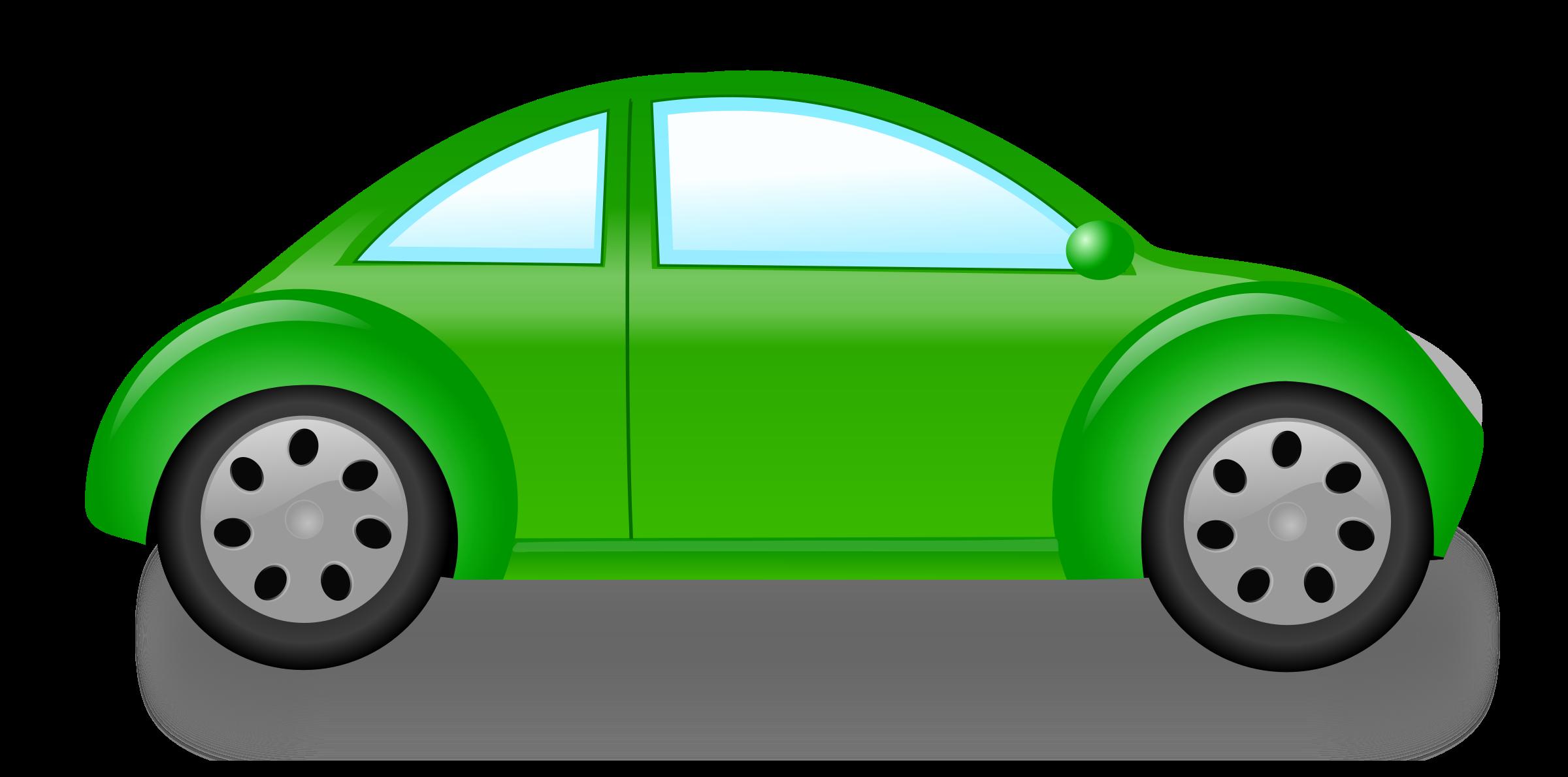 Clipart car car clip art clipart kid