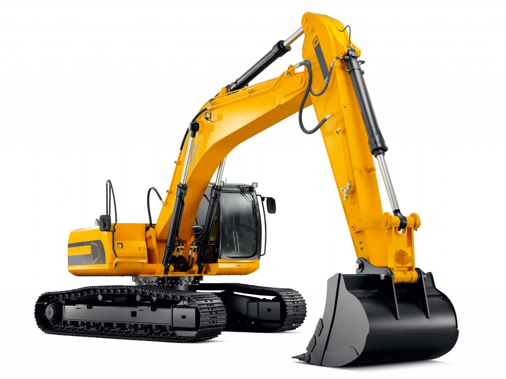 Construction Equipment Images   Clipart Panda   Free Clipart Images