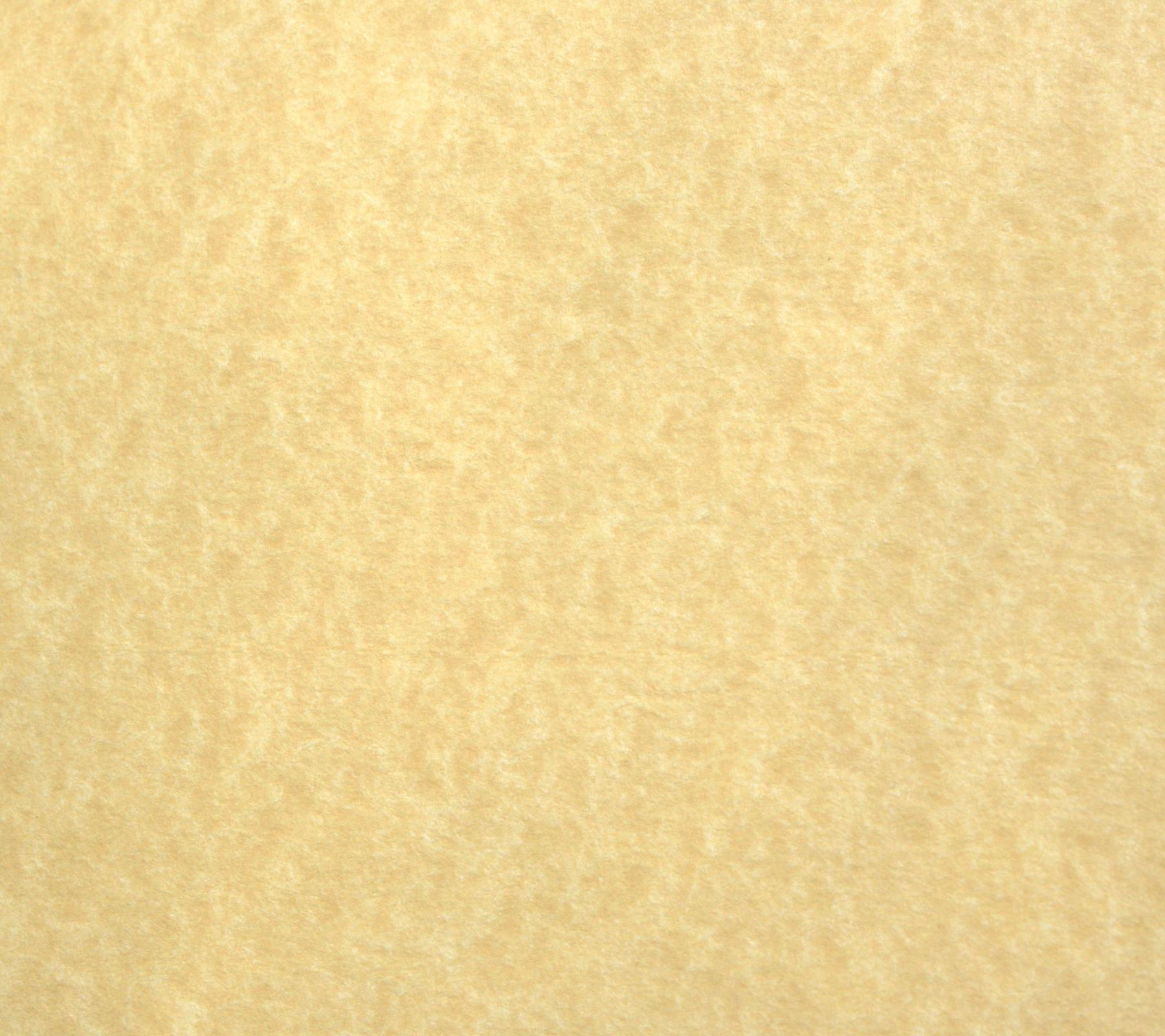 Free Parchment Paper Background 1800x1600 Background   Twitter