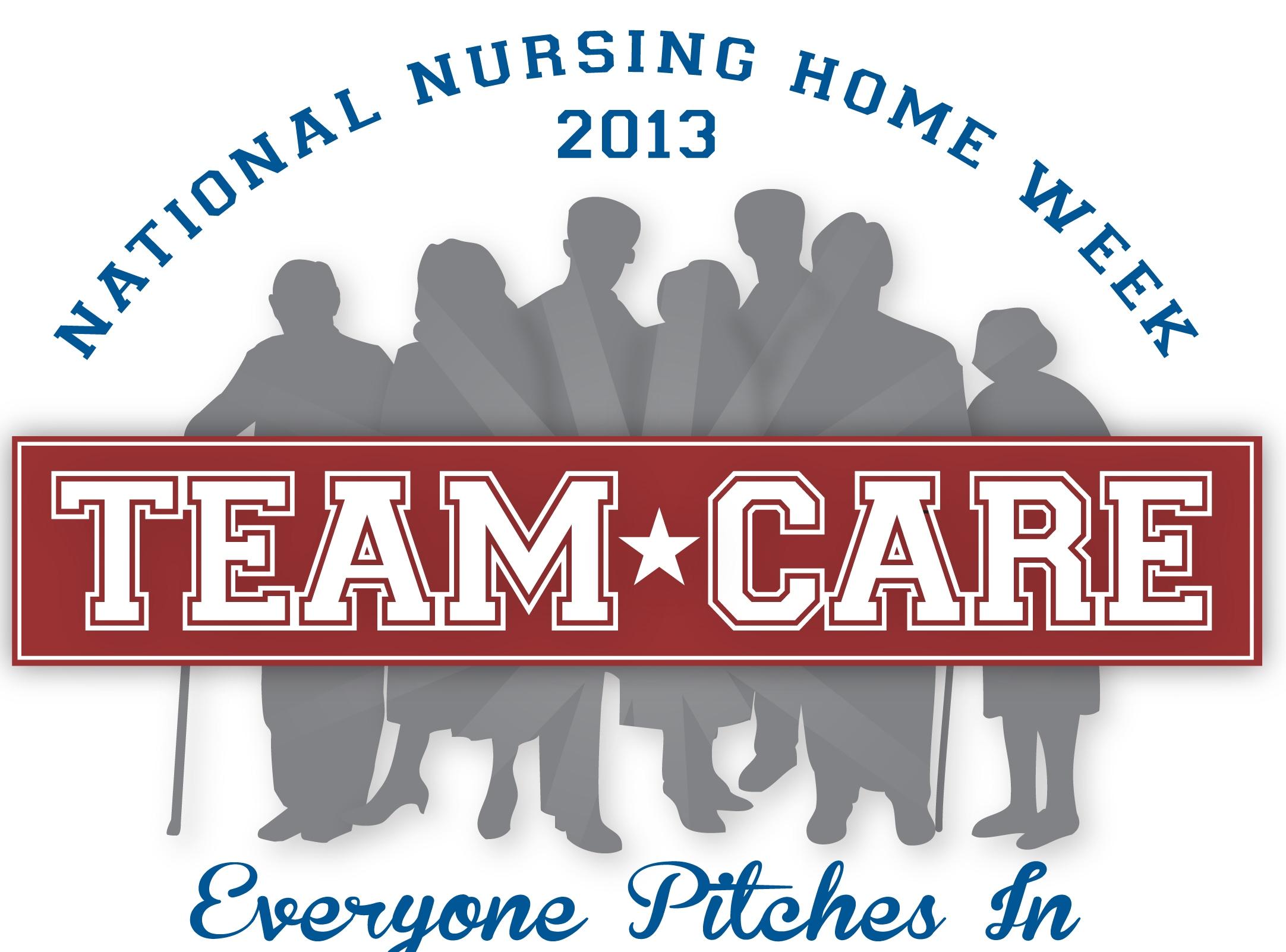 clip art happy nurses week - photo #50