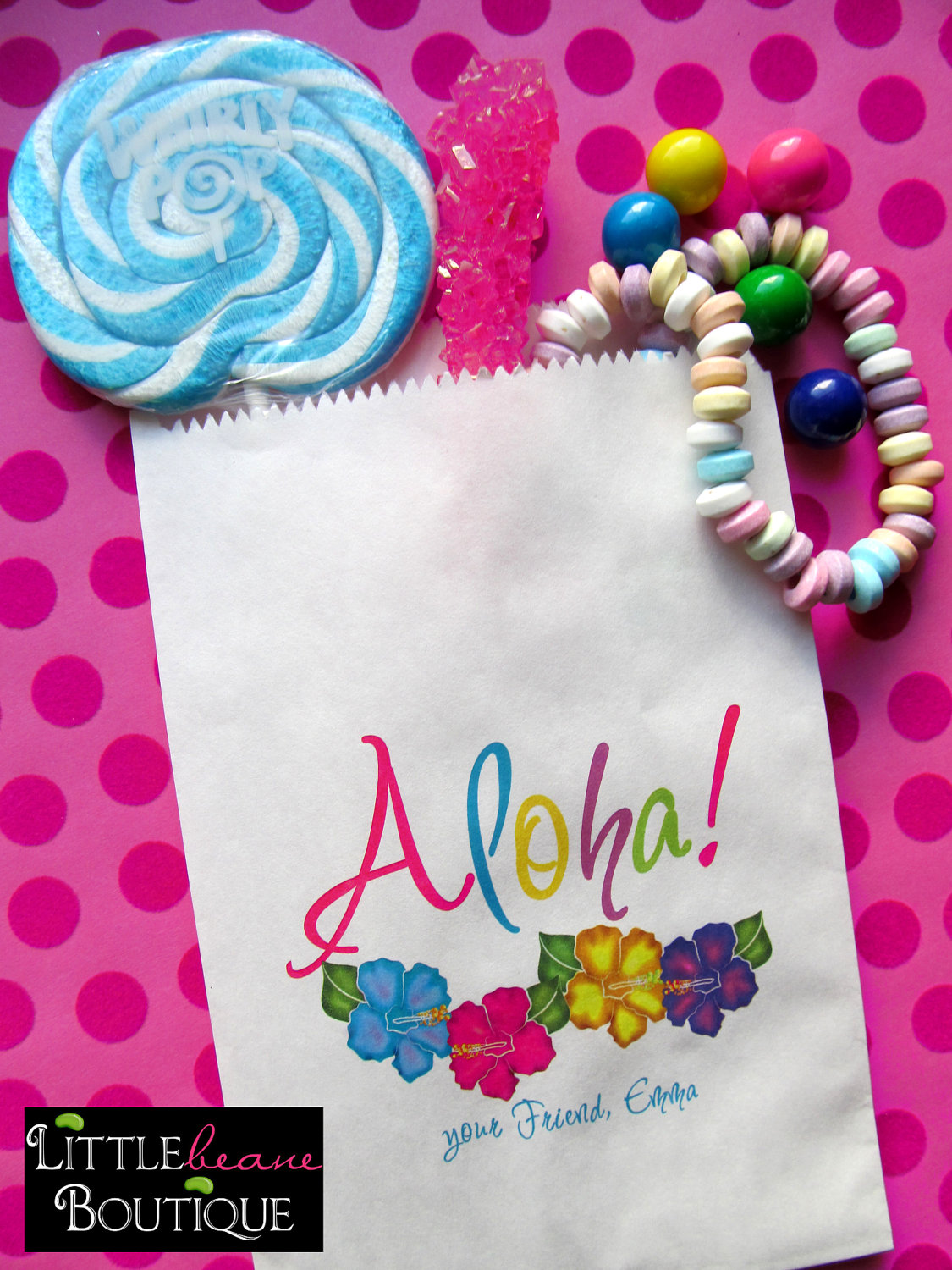 Hawaiian Luau Party Clipart Luau Birthday Party  Hawaiian