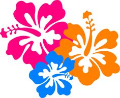 Luau Birthday Party Pictures Picture Clipart   Free Clip Art Images