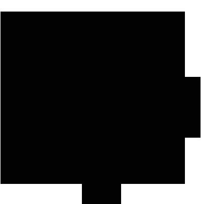 Prayer Breakfast Clipart - Clipart Kid