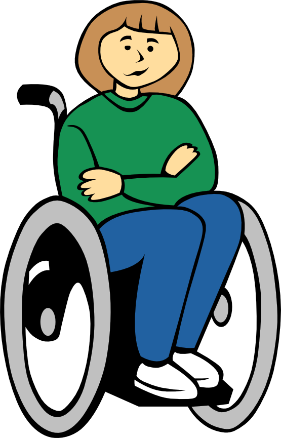 Stroke Patients Clipart - Clipart Kid