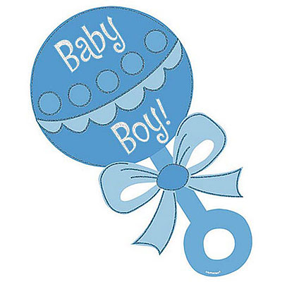 Clip Art Rattle Clipart blue baby rattle clipart kid rattle