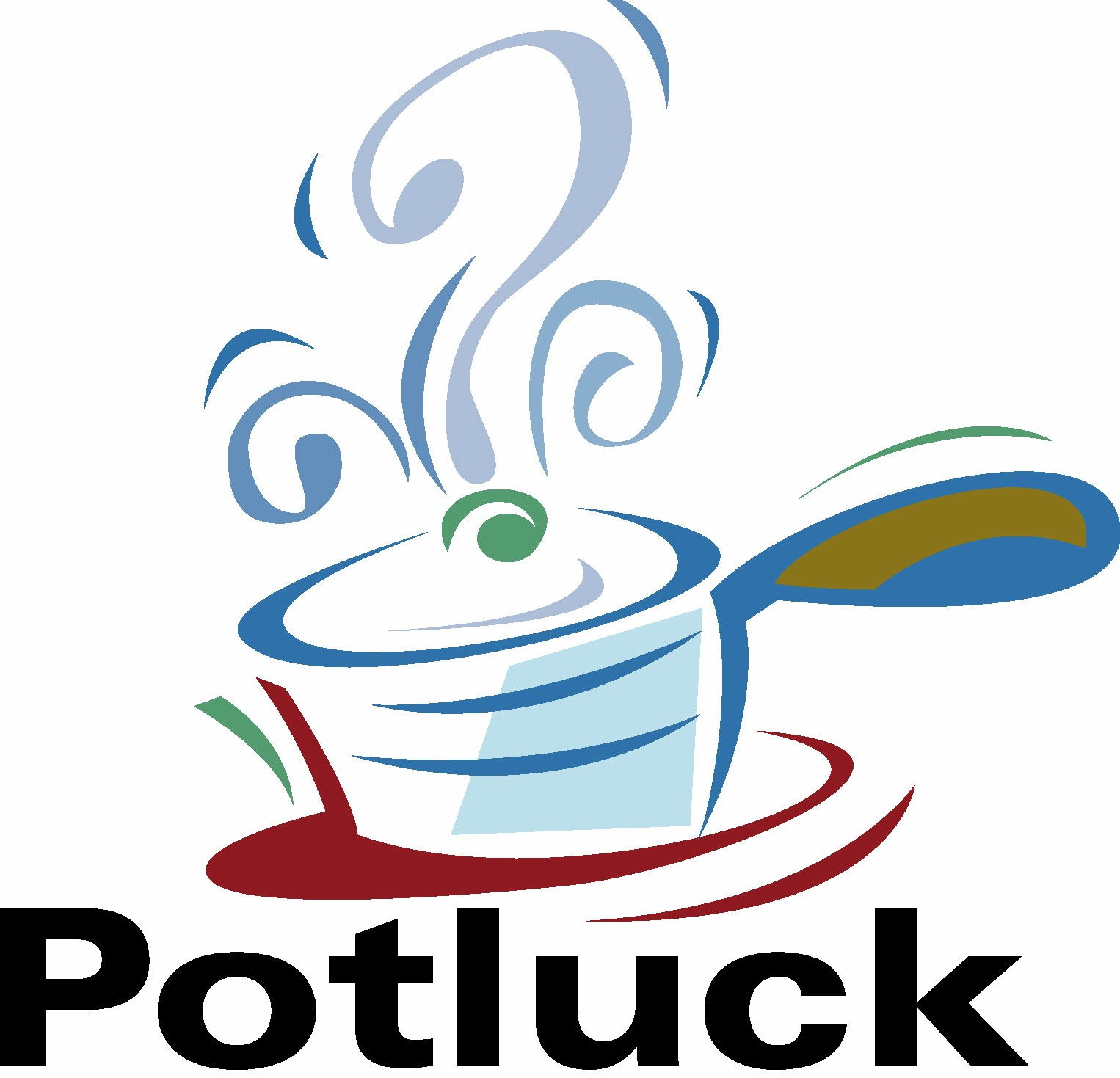 Clip Art Potluck Clip Art funny potluck lunch clipart kid displaying 19 images for images